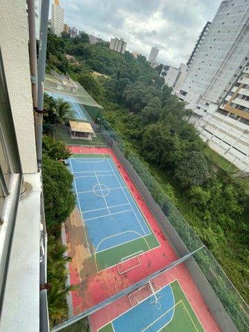 Apartamento no Cidade Jardim - Foto 3