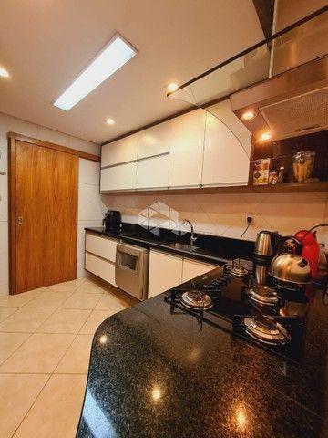 Apartamento à venda com 3 dormitórios em Centro, Canoas cod:9930703 - Foto 10
