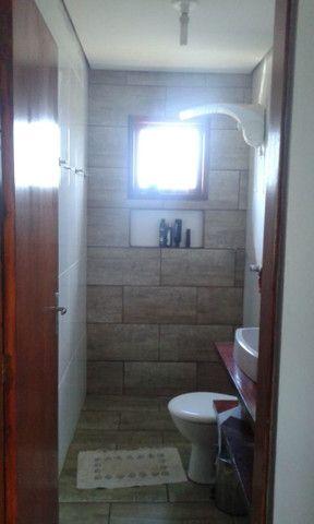 Condomínio Bella Vista (Cruz Alta) Imóvel com 3 anos de uso!!!! - Foto 14