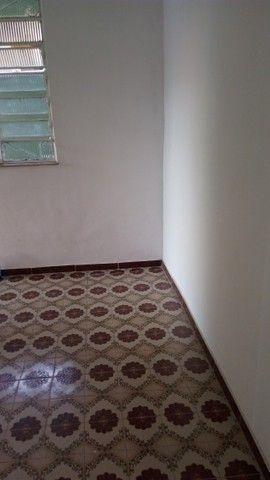 Casa para alugar com 3 dormitórios em Parada 40, São gonçalo cod:18015 - Foto 12