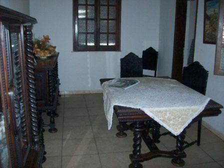 Casa à venda com 4 dormitórios em Lagoinha, Belo horizonte cod:22529 - Foto 2