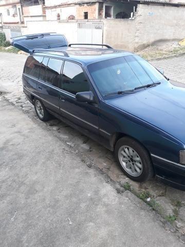 19aab157a7a Preços Usados Chevrolet Omega Troca Espirito Santo - Waa2