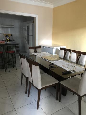 Casa de 3 qts no Setor de Mansões de Sobradinho - Foto 8