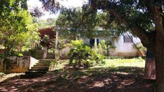 Ótimo sítio em Vale das Pedrinhas - Guapimirim RJ - Foto 15
