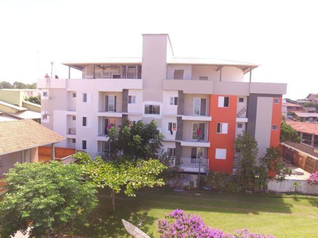 MX-Apartamento a 500m do Mar, Barbada, última unidade! 48 99675 8946