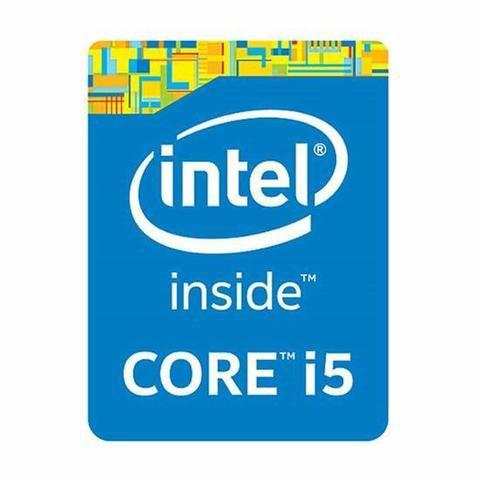 Computador HP Elite compacto Intel core i5