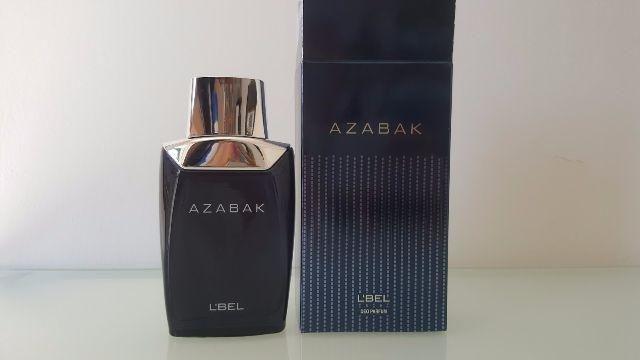Perfume Masculino Imporado