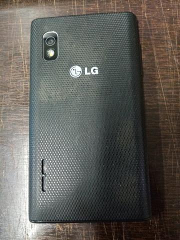 Vendo LG L5