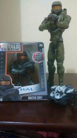 Lote Halo Master Chief