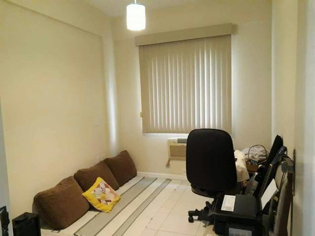 Excelente apartamento de 3 quartos - Centro