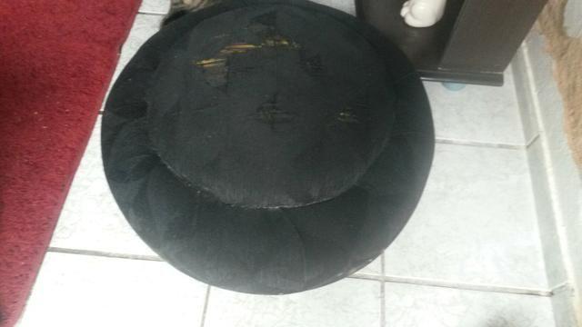 Vende se purfe de pneu para reformar
