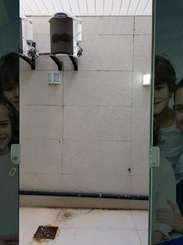 Alugue Sala Comercial na Galeria Resende-sala 01 - Foto 10