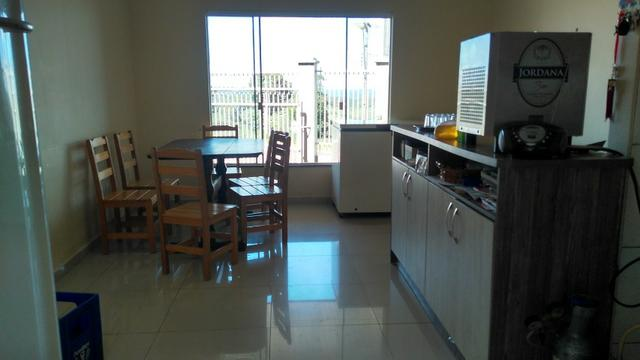 Choperia Mirante do Jordão + Casa (Guarapuava PR ) R$ 480.000,00 - Foto 11