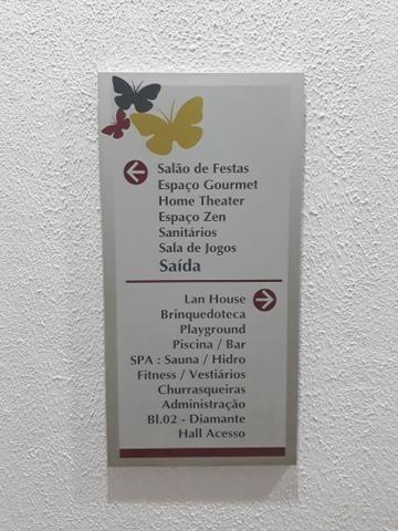 Speciale Méier 2 Quartos com Suíte - Lindo - Rua Santos Titara - Foto 13
