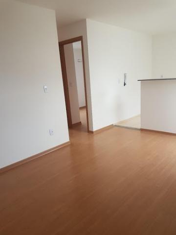 Apartamento com 2 dormitórios à venda, 3900 m² por R$ 42.000,00 - Vila Ramos de Freitas -  - Foto 8