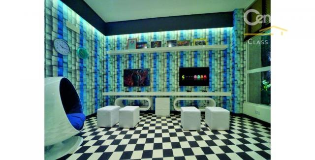 Casa batlló - Foto 12