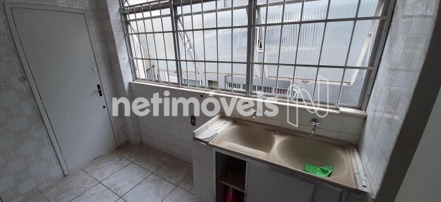 Apartamento à venda com 4 dormitórios em Gutierrez, Belo horizonte cod:487587 - Foto 15