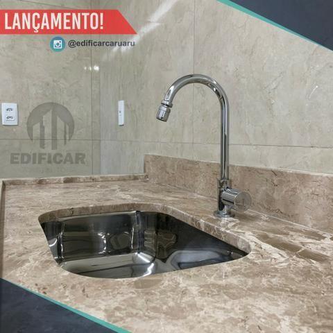 Sua casa no Luiz Gonzaga - Alto padrão de acabamento - Financiamento facilitado - Foto 6