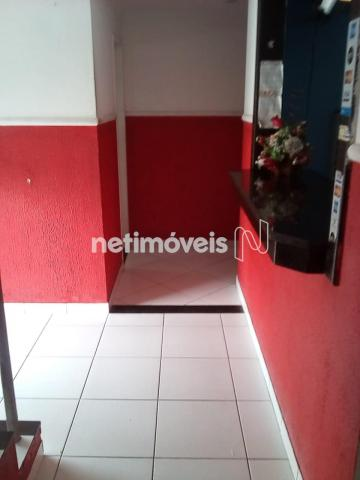 Hotel à venda em Bonfim, Salvador cod:783603 - Foto 10