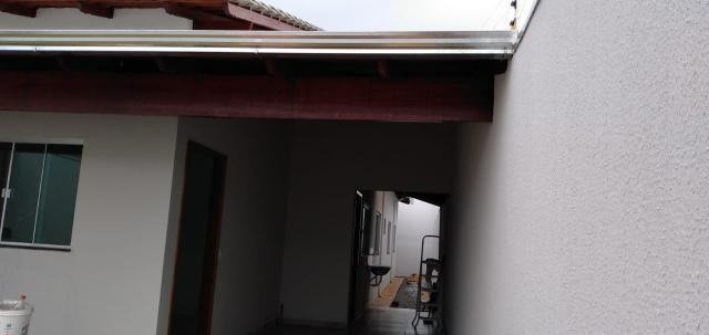 CASA RESD ARAGUAIA 3 minutosUNIEVAGELICA - Foto 11