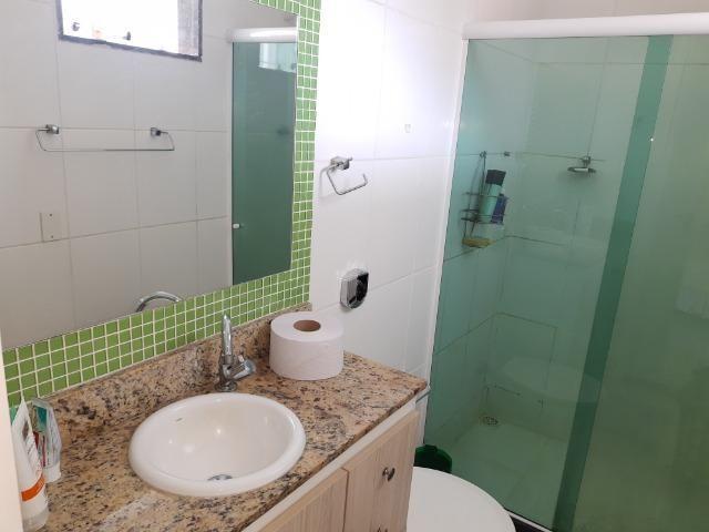 Vendo Casa Duplex - 2 Suites - 3 Banheiros - Garagem - Vila São Luis - Duque de Caxias - Foto 16