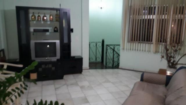 Cobertura com 4 dormitórios à venda, 180 m² por r$ 780.000 - caiçara - belo horizonte/mg - Foto 17