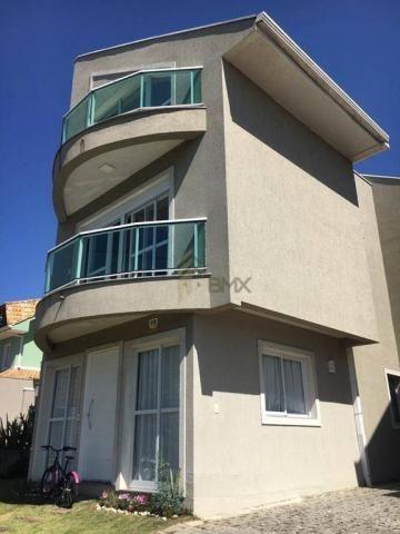 Casa condomínio 4 suítes santa quitéria - Foto 3