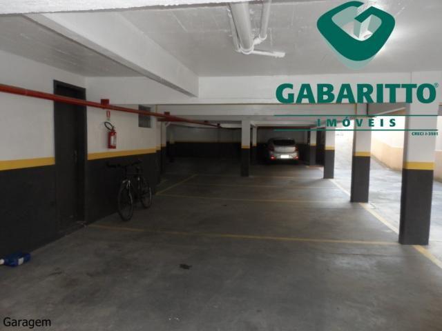Apartamento para alugar com 2 dormitórios em Reboucas, Curitiba cod:00336.020 - Foto 12