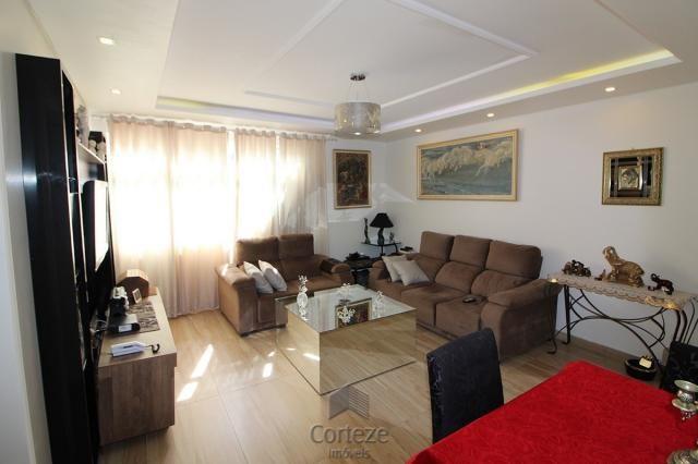 Apartamento 3 quartos no Vila Izabel - Foto 8