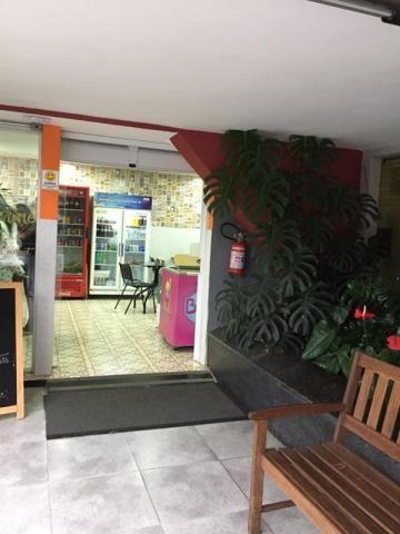 Escritório à venda em Centro, Sao bernardo do campo cod:1030-19032 - Foto 20