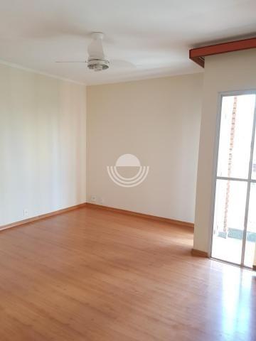 Apartamento à venda com 1 dormitórios em Cambuí, Campinas cod:AP005453
