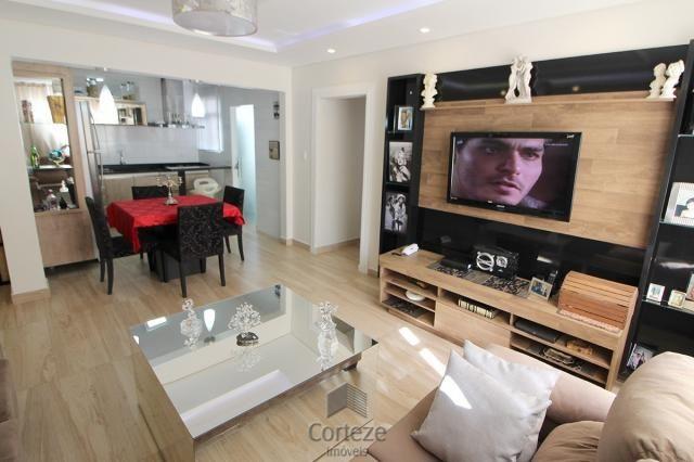 Apartamento 3 quartos no Vila Izabel - Foto 10
