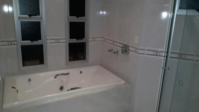 Cobertura com 4 dormitórios à venda, 180 m² por r$ 780.000 - caiçara - belo horizonte/mg - Foto 18