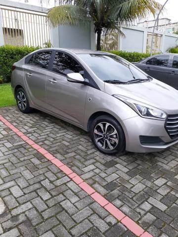 Hyundai HB20 Million- 1.6 Aut - Edição Especial !! - Foto 2