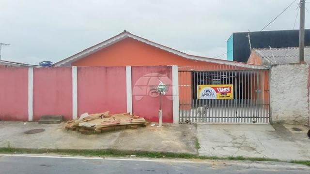 Casa à venda com 3 dormitórios em Costeira, Araucária cod:154131 - Foto 14