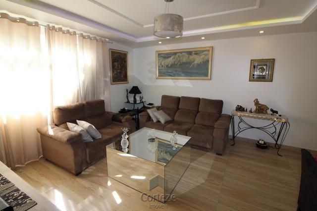 Apartamento 3 quartos no Vila Izabel - Foto 6