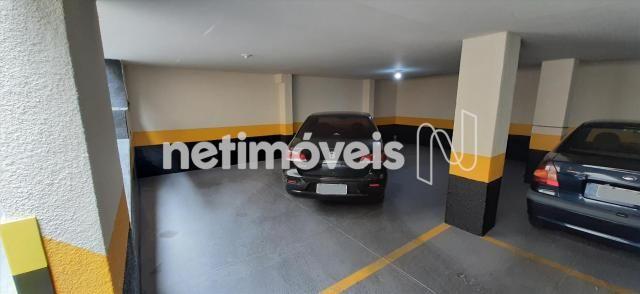Apartamento à venda com 4 dormitórios em Gutierrez, Belo horizonte cod:487587 - Foto 20