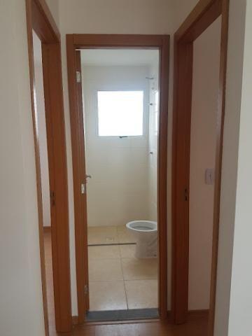 Apartamento com 2 dormitórios à venda, 3900 m² por R$ 42.000,00 - Vila Ramos de Freitas -  - Foto 3