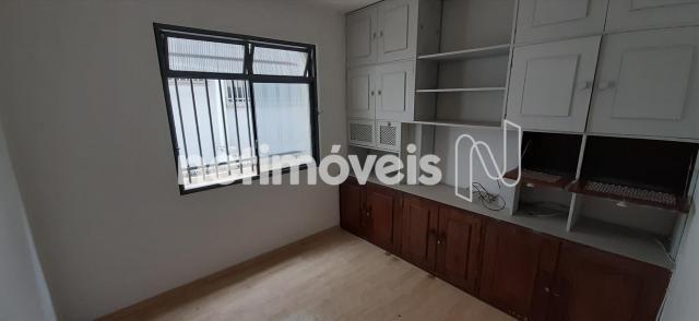 Apartamento à venda com 4 dormitórios em Gutierrez, Belo horizonte cod:487587 - Foto 7