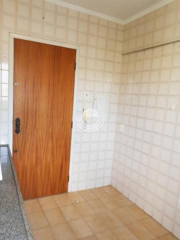 Apartamento à venda com 1 dormitórios em Cambuí, Campinas cod:AP005453 - Foto 12