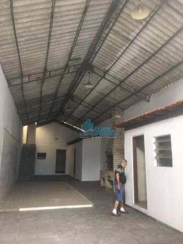 Galpão à venda, 370 m² por R$ 1.250.000,00 - Centro - Santos/SP - Foto 11
