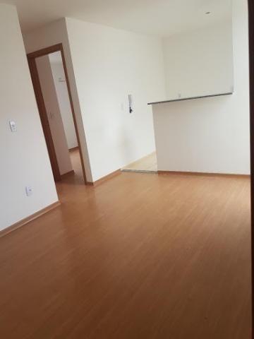 Apartamento com 2 dormitórios à venda, 3900 m² por R$ 42.000,00 - Vila Ramos de Freitas -  - Foto 9