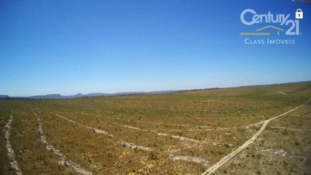 Fazenda rural à venda, zona rural, loreto. - Foto 4