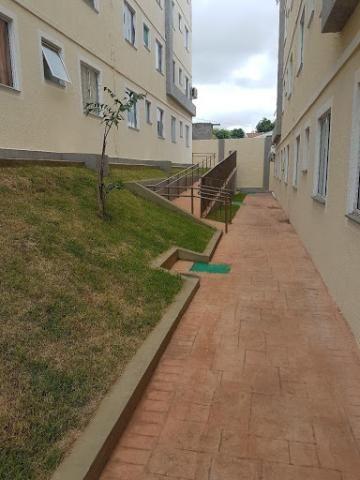 Apartamento com 2 dormitórios à venda, 3900 m² por R$ 42.000,00 - Vila Ramos de Freitas -  - Foto 11