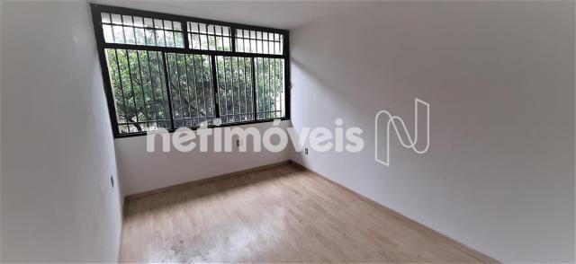 Apartamento à venda com 4 dormitórios em Gutierrez, Belo horizonte cod:487587 - Foto 2