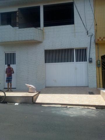 Alugo casa na cohab - Foto 4