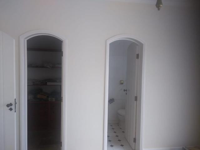 Aluga-se apartamento de 2 suítes na Av Soares Lopes - Foto 6