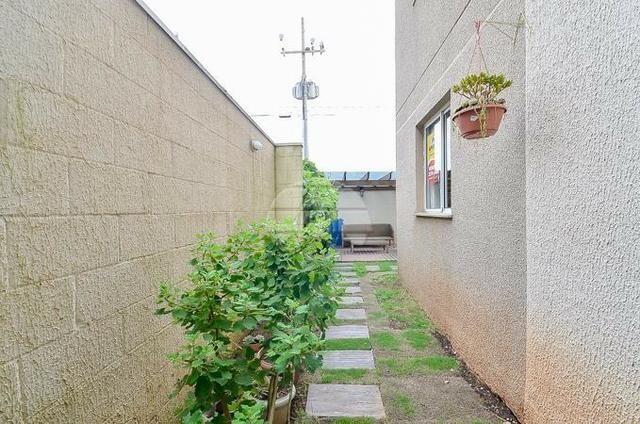 Apartamento Garden - Foto 17