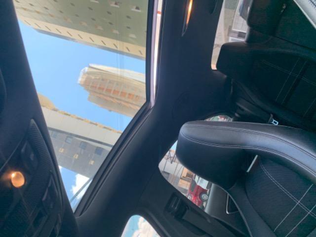 Mercedes Benz CLA 200 Vision - Foto 15
