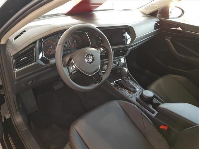 Volkswagen Jetta 1.4 250 Tsi Comfortline - Foto 7